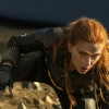 'Black Widow'-actrice wil een spin-off rond Taskmaster