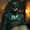 'The Batman' leidt tot een tweede serie op HBO Max