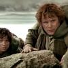 Gemiste kans voor Adrien Brody: Hij wees 'Lord of the Rings' af