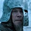 Behoorlijk lugubere Matt Damon op posters 'The Last Duel'