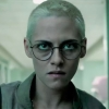 Kirsten Stewart overtuigt als prinses Diana in trailer 'Spencer'