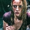 3 films op Netflix die je de stuipen op het lijf jagen