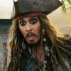 Dit is de rol waar Johnny Depp heel snel van af wilde (maar jaren mee door moest)