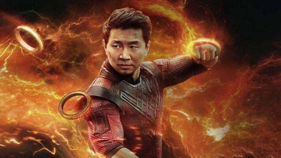 'Shang-Chi'-schrijver mocht niet alles doen van Marvel Studios
