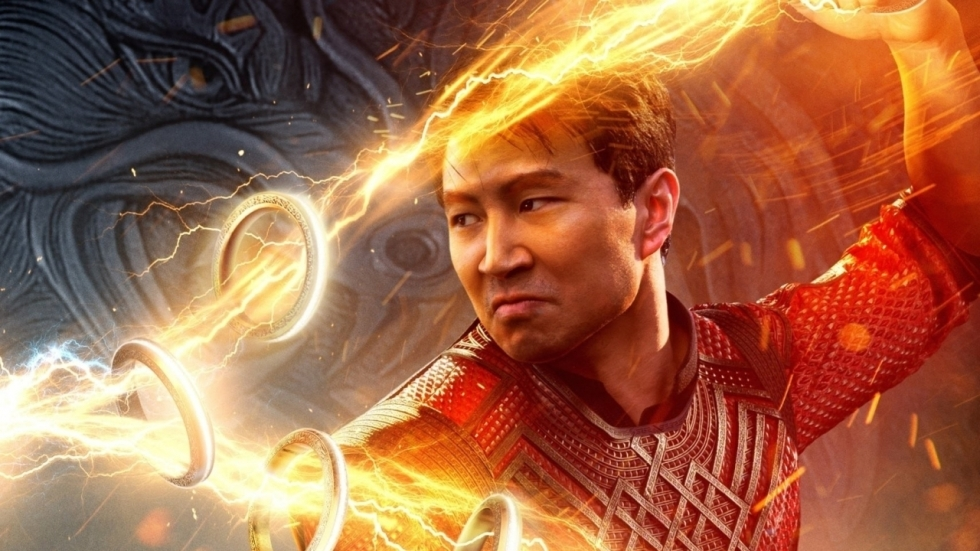 Disney is bizar dominant aan de box office dit weekend