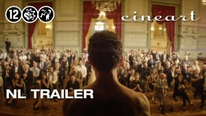 The Man Who Sold His Skin (2020) video/trailer