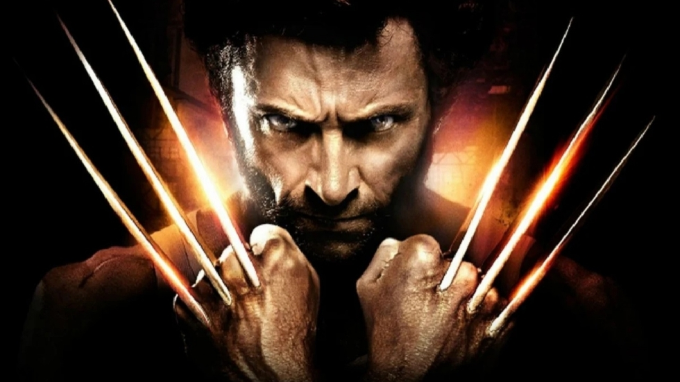 Gerucht: Nieuwe Wolverine-film in de maak die verschijnt in 2024