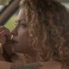 De trailer van nieuwe Netflix-horror 'Fever Dream' is een ware koortsdroom