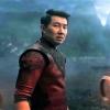Op deze speciale dag staat 'Shang-Chi and the Legend of the Ten Rings' op Disney+