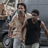 Trailer voor sterk ontvangen Netflix-film '7 Prisoners'