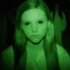 Untitled Paranormal Activity Sequel