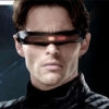 """18 September: FilmTotaal feliciteert """"Kurt Buckman, Niobe, Cyclops en Terminator Junior"""""""