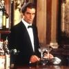 Deze acteur had nooit James Bond mogen worden