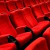 Angst Coronapas lijkt terecht: bijna de helft slaat bioscoop over