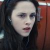 Kristen Stewart uit 'Twilight' herken je écht totaal niet meer op deze nieuwe foto's