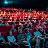 Poll Coronapas: ga jij nog naar de bioscoop?