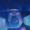 Netflix toont trailer 'Escape the Undertaker'