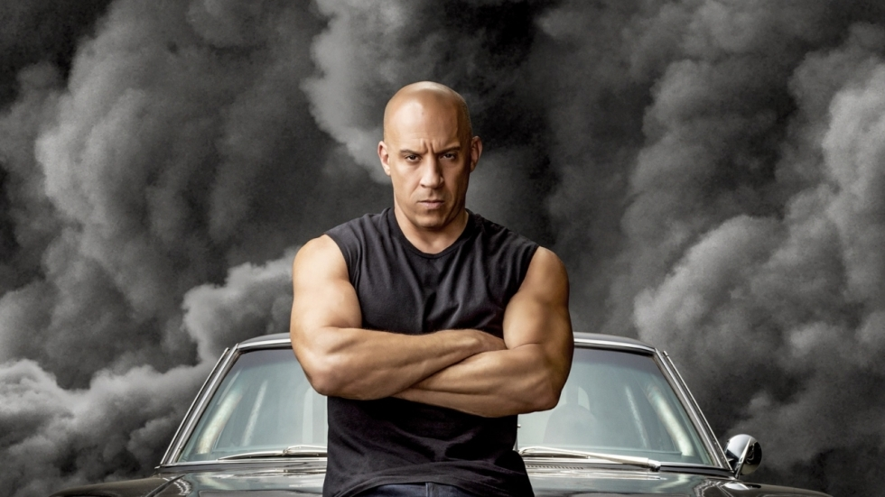 Nog meer 'Fast & Furious' rond Dominic Toretto op komst?