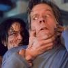 Kevin Bacon speelt hoofdrol in een 'Friday The 13th'-achtig LGBTQIA+ verhaal op een gay kamp