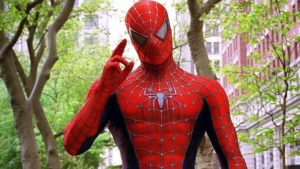 Marvel-basher Martin Scorsese wel fan van 'Spider-Man'