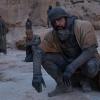 'Dune'-acteur Javier Bardem heeft nét zoveel zin in 'Part Two' als jij