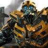Transformers 8