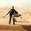 Trailer 'Dune' komt met stoot nieuwe beelden