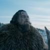 Eindelijk weer wat details over Alejandro González Iñárritu's (Birdman, The Revenant) nieuwe film