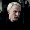 'Harry Potter'-ster Tom Felton zakt in elkaar tijdens golftoernooi
