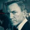 'Daniel Craig wordt ook in zijn normale leven James Bond'