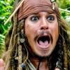 """Johnny Depp over cancelcultuur: """"Niemand is veilig ook jij niet!"""""""