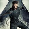 Hugh Jackman haalt wederom uit naar Ryan Reynolds; betrekt nu zijn vrouw erbij