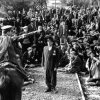 3 steengoede oorlogsfilms op Netflix om direct aan te zetten