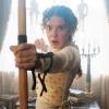 Netflix brengt belangrijk personage terug in 'Enola Holmes 2'