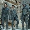 'Dune' blijft knallen in wereldwijde bioscopen