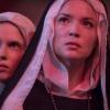 Katholieke groep boycot Paul Verhoevens controversiële film 'Benedetta'