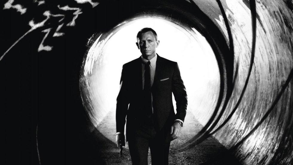 Humor: Daniel Craig weet wel wie de nieuwe James Bond kan worden