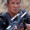 Stallone razendsnel klaar met 'The Expendables 4'