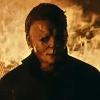 Deze topacteur heeft een geheime cameo in 'Halloween Kills'