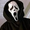 Ingewikkeld: Waarom heeft de vijfde 'Scream' de 5 uit de titel geschrapt?