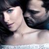 De erotische film die momenteel massaal wordt bekeken op Netflix