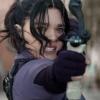 Disney+ trapt 'Hawkeye' meer dan feestelijk af