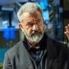 Waarom? Mel Gibson gaat in zee met producent van meer dan 10(!) C-titels met Bruce Willis