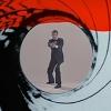 Hoe de beroemde James Bond gunbarrel zich door de jaren heen ontwikkelde