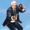 'Cancel culture gaat de filmkomedies kapotmaken'