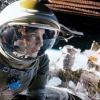 3 verwoestende scifi-films op Netflix die flink impact maken