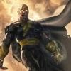 Poll: De 7 nieuwe DC-superheldenfilms: van 'The Batman' tot 'Blue Beetle'