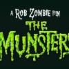 Opvallende eerste foto 'The Munsters' van Rob Zombie