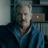 Smullen geblazen: Mel Gibson voegt zich bij de 'John Wick'-franchise!