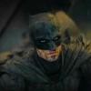 Komende 2 jaar verschijnen deze ruim 20 superheldenfilms